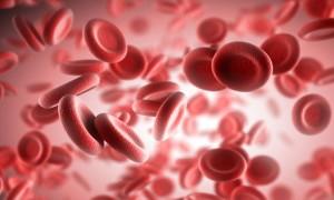 Какая норма гемоглобина у мужчин